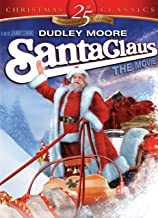 Best santa claus is coming to town tv Reviews