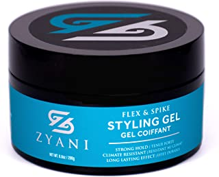 Best g hair products Reviews