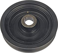 Dorman 594-192 Harmonic Balancer