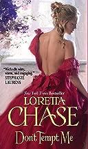 loretta chase don t tempt me