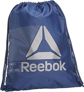 Bolsa de saco Azul