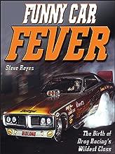 Best steve reyes drag racing photos Reviews