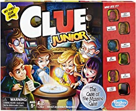 Best monopoly junior game instructions Reviews
