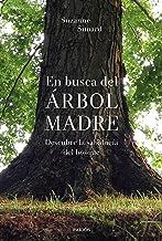 En busca del Árbol Madre: Descubre la sabiduría del bosque (Spanish Edition)
