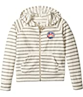 Billabong Kids - Mas Horizons Hoodie (Little Kids/Big Kids)