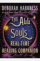 The All Souls Real-time Reading Companion Kindle Edition