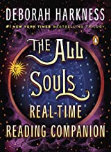 The All Souls Real-time Reading Companion (All Souls Series)