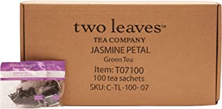Best two by tea Reviews