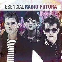 Esencial Radio Futura
