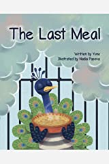The Last Meal Kindle Edition