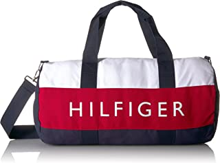 Duffle Bag Patriot Colorblock