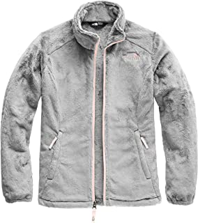 The North Face Kids Girl's Osolita Jacket (Little Kids/Big Kids)