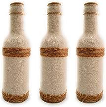 Botellas con suerte en Amazon.es: