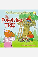 Berenstain Bears and the Forgiving Tree (Berenstain Bears/Living Lights: A Faith Story) Kindle Edition