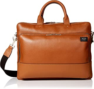 391d37ee37 Amazon.com  Jack Spade - Briefcases   Luggage   Travel Gear ...