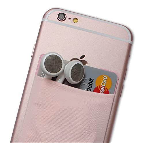 reputable site 587d9 b6f5b Michael Kors Galaxy Note 3 Case: Amazon.com