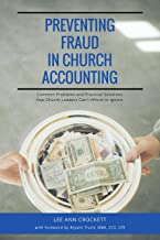 Best practical accounting problems and solutions Reviews