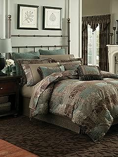 croscill caterina bedding