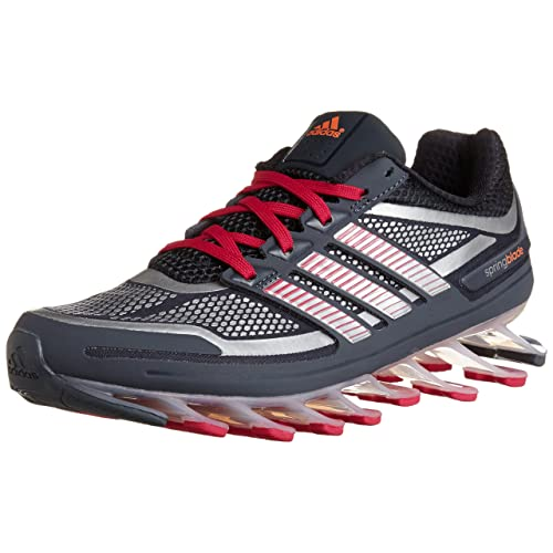 add52723e272 adidas Springblade Drive Women s Running Shoes Grey