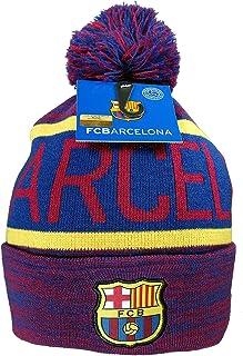 1842f6e400a Amazon.com  International Soccer - Skullies   Beanies   Caps   Hats ...