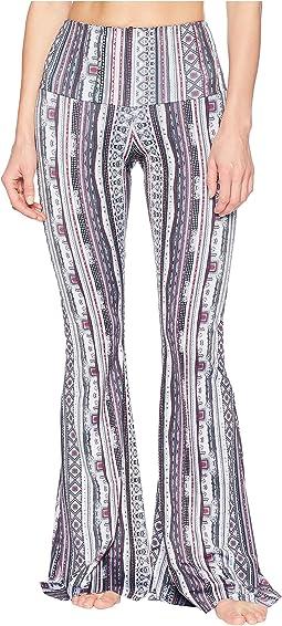Bell Pants