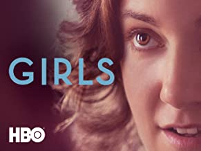 lost girl episode guide season 5