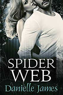 Spider Web (Forbidden Love, Boston Clan Book 1) (English Edition)