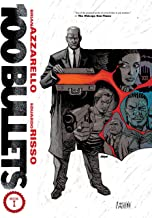 Mejor 100 Bullets Comic de 2021 - Mejor valorados y revisados