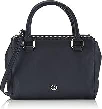 Gerry Weber Piacenza Handbag, Women's Top-handle Bag