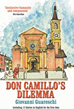 Best don camillo's dilemma Reviews