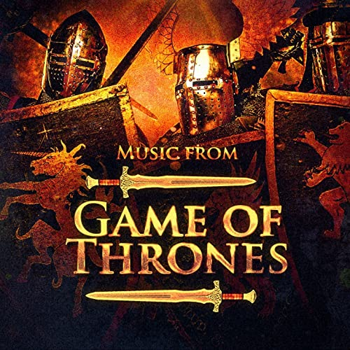 game of thrones opening theme ringtone mp3 download