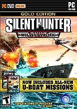 Best game hunter x hunter pc Reviews