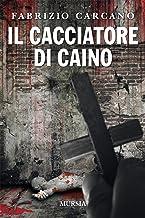 Permalink to Il cacciatore di Caino PDF