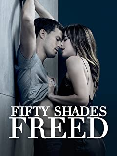 50 shades freed movie online free
