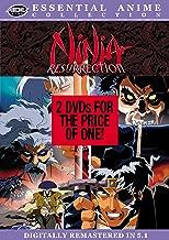 ninja scroll dub