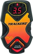 tracker 2 beacon