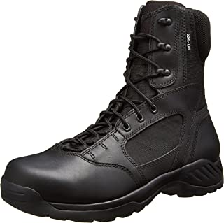 "Men's Kinetic 8"" GTX Uniform Boot"