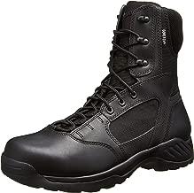 """Danner Men's Kinetic 8"""" GTX Uniform Boot"""