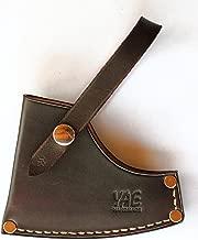 YAE Axe Sheath for Husqvarna Carpenters Axe