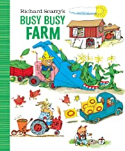 Scritto Da Richard Scarry A Day At The Police Station Download Epub Pdf