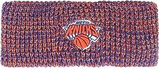 OTS NBA Women's Brilyn Headband