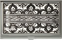 Brighton - Casablanca Card Case