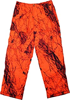 deerhunter pants