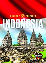 Indonesia (Country Profiles)