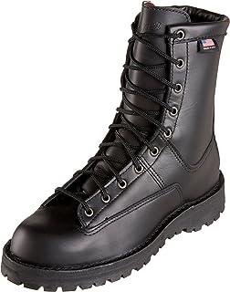 حذاء رجالي ريكون 200 جرام موحد من دانر