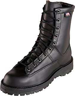 Men's Recon 200 Gram Uniform Boot