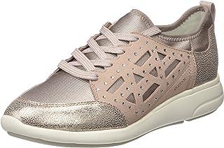 afb1dc17 Amazon.es: zapatos geox mujer