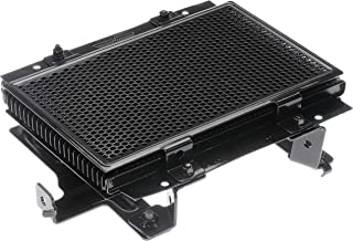 Dorman 904-180 Fuel Cooler for Select Chevrolet/GMC Models
