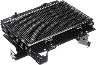 Dorman 904-180 Fuel Cooler for Select Chevrolet/GMC Models