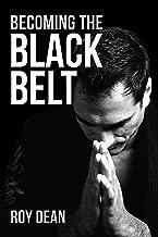 Becoming the Black Belt: A  BJJ Journey